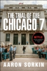 The Trial of the Chicago 7: The Screenplay - Book