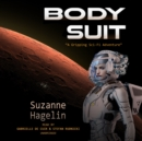 Body Suit - eAudiobook