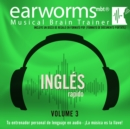 Ingles Rapido, Vol. 3 - eAudiobook