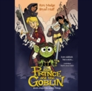 The Prince and the Goblin - eAudiobook