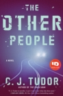 The Other People : A Novel - eBook