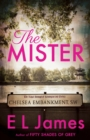 The Mister - Book
