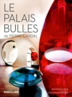 LA PALAIS BULLES FRENCH EDITION - Book