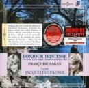 Bonjour Tristesse [european Import] - CD