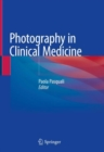 Photography in Clinical Medicine - Book