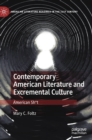 Contemporary American Literature and Excremental Culture : American Sh*t - Book