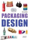 Packaging Design - Book