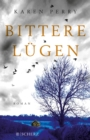 Bittere Lugen - eBook