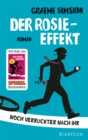 Der Rosie-Effekt - eBook