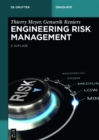 Engineering Risk Management - eBook