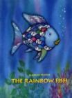 Rainbow Fish - Book