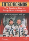 Interkosmos : The Eastern Bloc's Early Space Program - Book