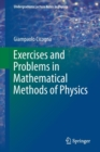 Exercises and Problems in Mathematical Methods of Physics - Book