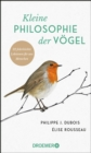 Kleine Philosophie der Vogel - eBook