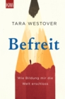 Befreit - eBook