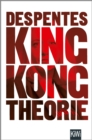 King Kong Theorie - eBook