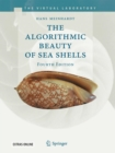 The Algorithmic Beauty of Sea Shells - Book