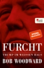 Furcht - eBook