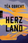Herzland - eBook