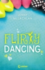 Flirty Dancing - eBook