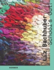 Liz Bachhuber : School's Out! - Book