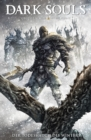 Dark Souls, Band 2 - Der Todeshauch des Winters - eBook