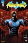 Nightwing, Band  9 - eBook