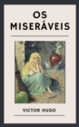 Os Miseraveis - eBook
