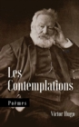 Les Contemplations, livres I a VI - eBook