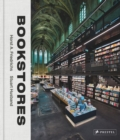 Bookstores : A Celebration of Independent Booksellers - Book