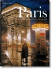 Paris. Portrait of a City - Book