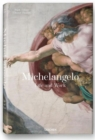 Michelangelo : Life and Work - Book