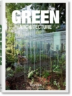 Green Architecture - Book