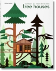 Tree Houses. Fairy Tale Castles in the Air - Book