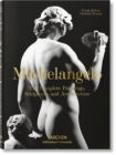 Michelangelo. The Complete Paintings, Sculptures and Arch. - Book