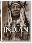 The North American Indian. The Complete Portfolios - Book