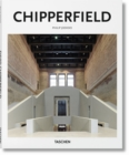 Chipperfield - Book