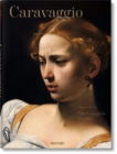 Caravaggio. The Complete Works - Book