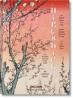 Hiroshige. One Hundred Famous Views of Edo - Book