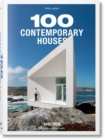 100 Contemporary Houses - Book