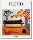 Freud - Book