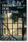 Homes for Our Time. Contemporary Houses around the World - Book