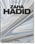 Zaha Hadid. Complete Works 1979-Today, 2020 Edition - Book