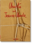 Christo and Jeanne-Claude - 40th Anniversary Edition - Book