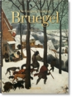 Bruegel. The Complete Paintings - 40th Anniversary Edition - Book