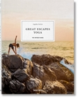 Great Escapes Yoga. The Retreat Book. 2020 Edition - Book