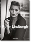 Peter Lindbergh. On Fashion Photography. 40th Anniversary Edition - Book