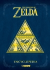 The Legend of Zelda - Encyclopedia - eBook