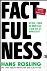 Factfulness - eBook