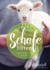 Schafe huten - eBook